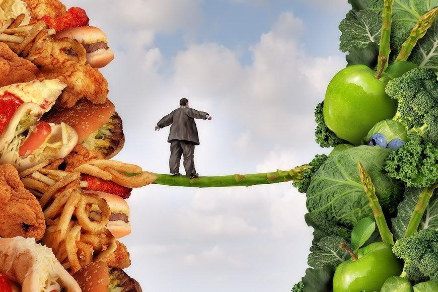 Что такое аюрведическая диета? Является ли веганство истинной аюрведической диетой?