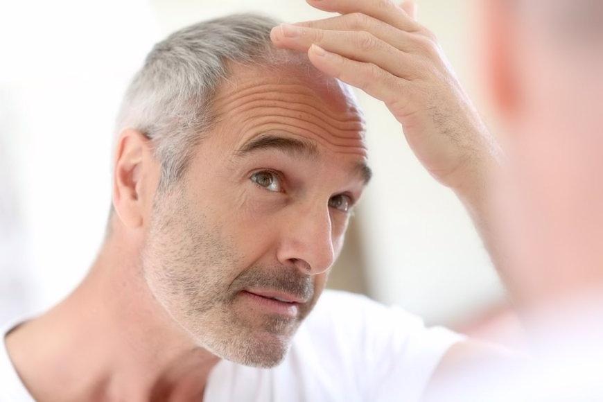 Тест: Правильно ли я меняюсь с возрастом?