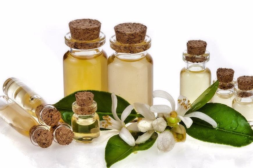 Можно ли жарить на растительных маслах?