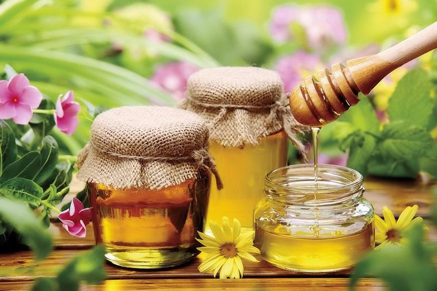 Когда мед может нести вред?